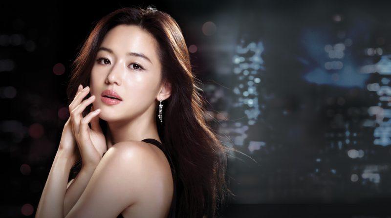 Hera_seoulista_muse_MyKBeauty_Korean_Cosmetics