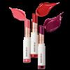 Innisfree creammellow lipstick