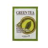 Skinfood-Everyday-Green-Tea-Facial-Mask-Sheet