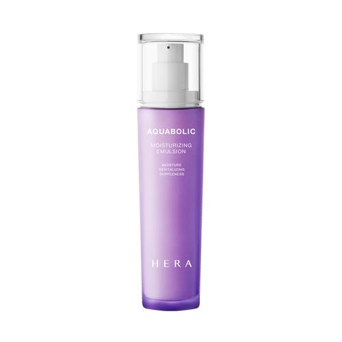 Hera Aquabolic Moisturizing Emulsion MyKBeauty2