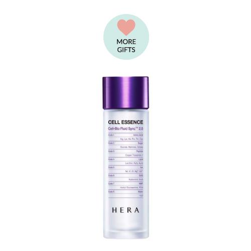 Hera-cell-essence-150ml-mykbeauty-more-gifts