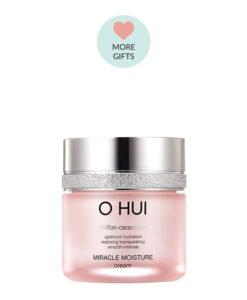 Ohui-Miracle-Moisture-Cream-50ml-100ml-gif-mykbeauty