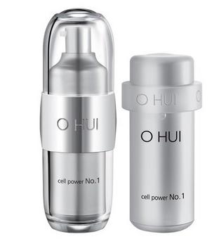Ohui cell power no.1 essence_1