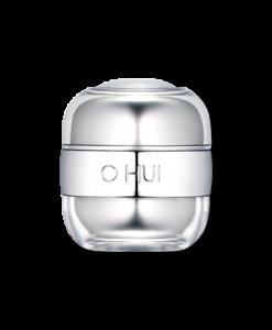 Ohui cell power no.1 eye cream