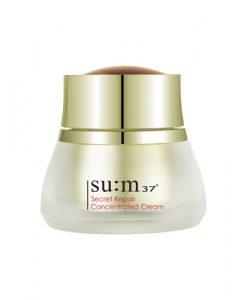 Sum37-Secret-Repair-Concentrated-cream-mykbeauty