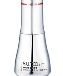 Sum37 White award Whitening Spot Essence