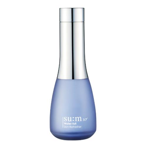 Sum37-waterfull-skin-refresher