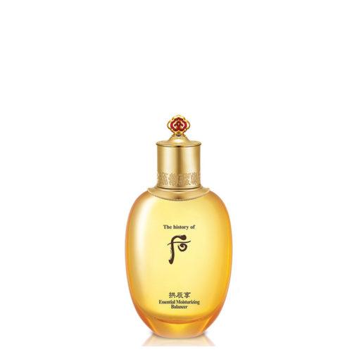The-History-of-Whoo-Essential-moisturizing-balancer-(In-Yang-Balancer)-150ml