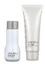 sum37-bright-award-bubble-de-mask-special-set-samples-mykbeauty
