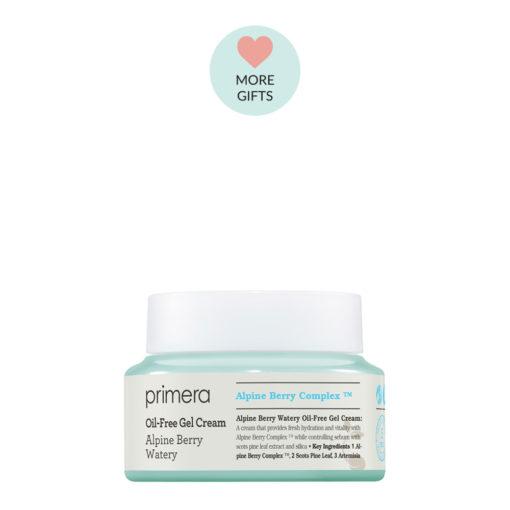 Primera-Alpine-Berry-Watery-Oil-Free-Gel-Cream-50ml-mykbeauty