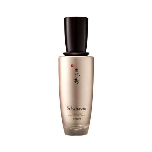 Timetreasure-Perfecting-Emulsion-125ml-mykbeauty