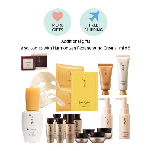 Timetreasure-Renovating-Cream-Gifts-2_mykbeauty