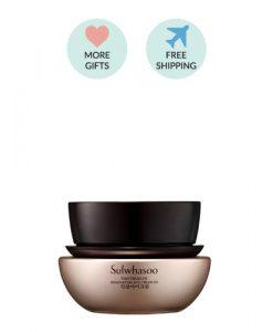 sulwhasoo-timetreasure-renovating-eye-cream-ex-25ml_MyKBeauty