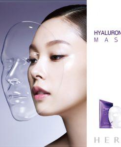 Hera-Hyaluronic-mask-26mlx6sheets