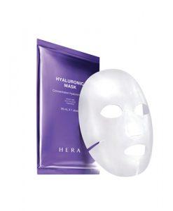Hera-Hyaluronic-mask_MyKBeauty