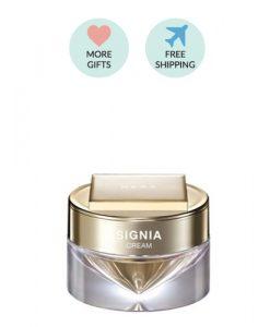 [Hera]-Signia-Cream-(60ml)_MyKBeauty
