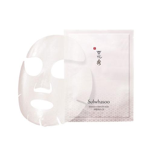 Sulwhasoo-Innerise-Complete-Mask