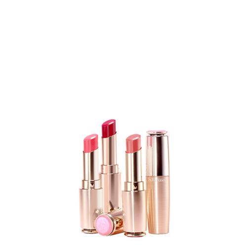 [Sulwhasoo]-Essential-Lip-Serum-Stick-6-colours-(3g)-mykbeauty