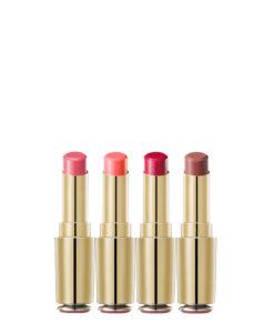 [Sulwhasoo]-Essential-Lip-Serum-Stick-colours_1_mykbeauty