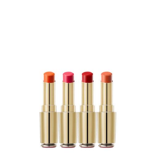 [Sulwhasoo]-Essential-Lip-Serum-Stick-colours_2_mykbeauty
