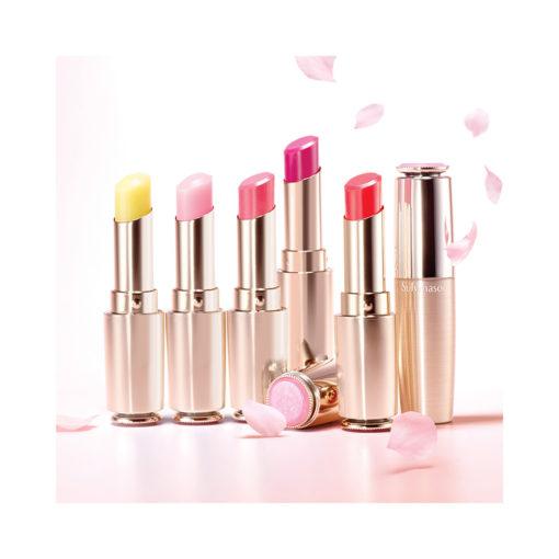 [Sulwhasoo]-Essential-Lip-Serum-Stick-colours_3_mykbeauty