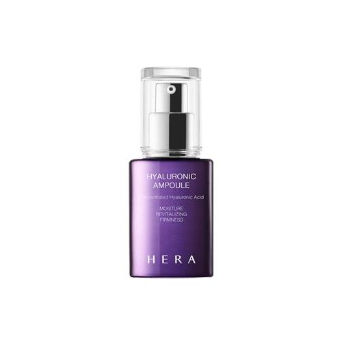 Hera-Hyaluronic-Ampoule-30ml-mykbeauty