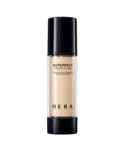 Hera-HD-Perfect-foundation-SPF15