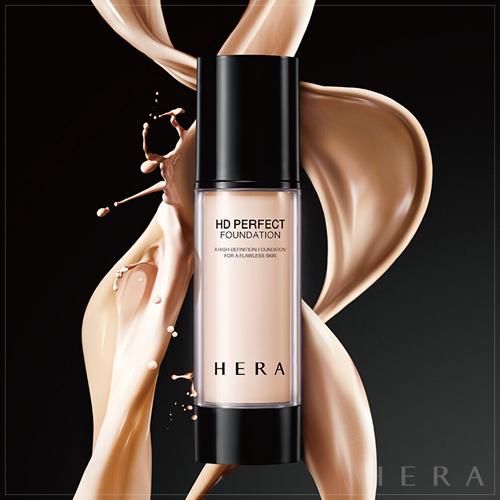 Hera-HD-Perfect-foundation