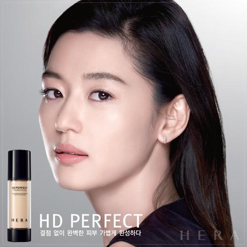 Hera-HD-Perfect-foundation_Jun_Ji_Hyun