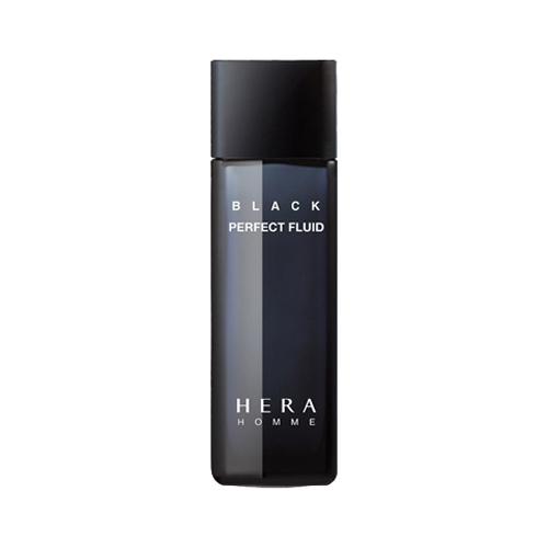 Hera-HOMME-BLACK-PERFECT-FLUID