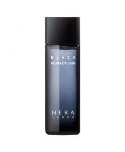 Hera Homme black perfect skin