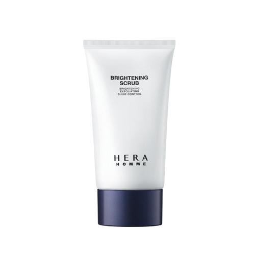Hera-HOMME-BRIGHTENING-SCRUB