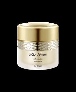 Ohui Cell Revolution Cream Original 55ml
