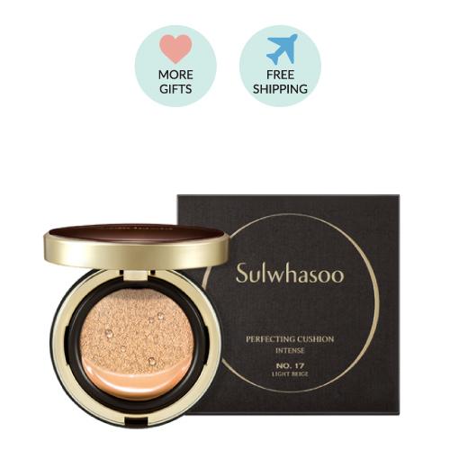 Sulwhasoo-perfecting-cushion-intense-mykbeauty