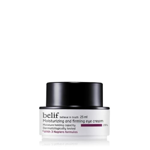 belif-moisturizing-and-firming-eye-cream-25ml-korean-cosmetic-my-k-beauty