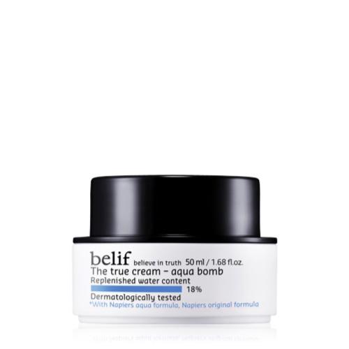 Belif-The-True-Cream-Aqua-Bomb-50ml-Korean-Cosmetics-MyKBeauty