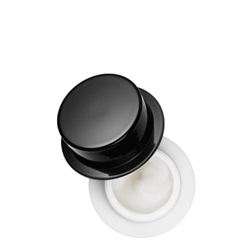Belif-The-True-Cream-Moisturizing-Bomb-texture-50ml-Korean-Cosmetics-My-K-Beauty-