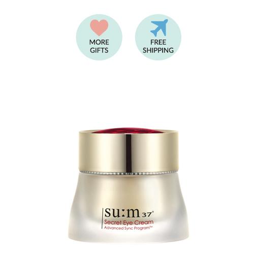Sum37-Secret-Eye-Cream-25ml_MyKBeauty