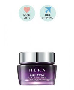 HERA-Age-Away-Vitalizing-Cream-50ml