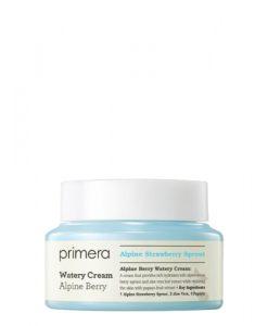 Primera-Alpine-Berry-Watery-Cream-50ml
