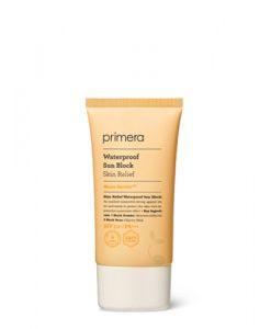 Primera-Skin-Relief-Waterproof-Suncreen-70ml