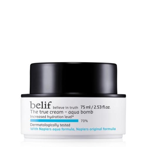 Belif-The-True-Cream-Aqua-Bomb-75ml