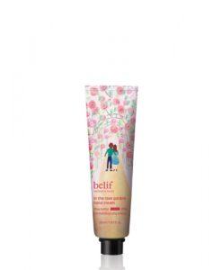 Belif-In-the-rose-garden-hand-cream-30ml