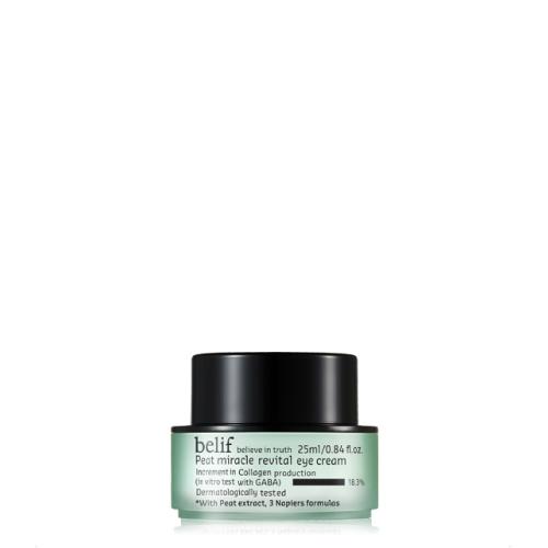 Belif-Peat-Miracle-Revital-Eye-Cream-25ml_MyKBeauty_S