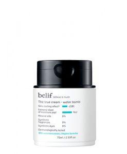 Belif-The-True-Cream-Water-Bomb-75ml