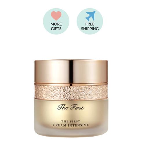 O-Hui-The-First-Cream-Intensive-55ml