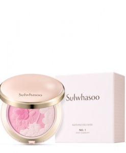 Sulwhasoo-Radiance-Blusher-10g-MyKBeauty