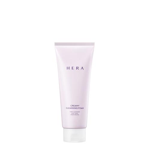 HERA-Creamy-Cleansing-Foam-200ml