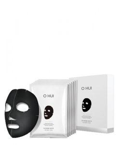 O-Hui-Extreme-White-3d-Black-Mask-27g-x-6ea