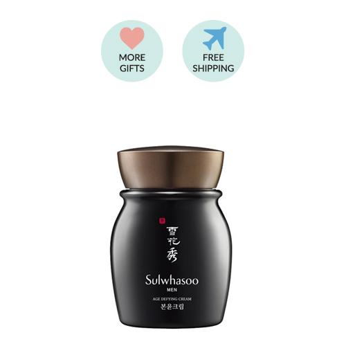 Sulwhasoo-Age-Defying-Cream-40ml